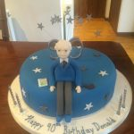 Mens Birthday Cake Mens Birthday Cakes