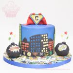 Mens Birthday Cake Mens Birthday Cakes Cakes Sugarcraft Supplies