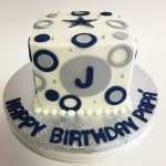 Mens Birthday Cake Mens Birthday Cakes Nancys Cake Designs