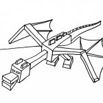 Mine Craft Coloring Pages Dan Tdm Coloring Pages Awesome Collection 28 Collection Of Print