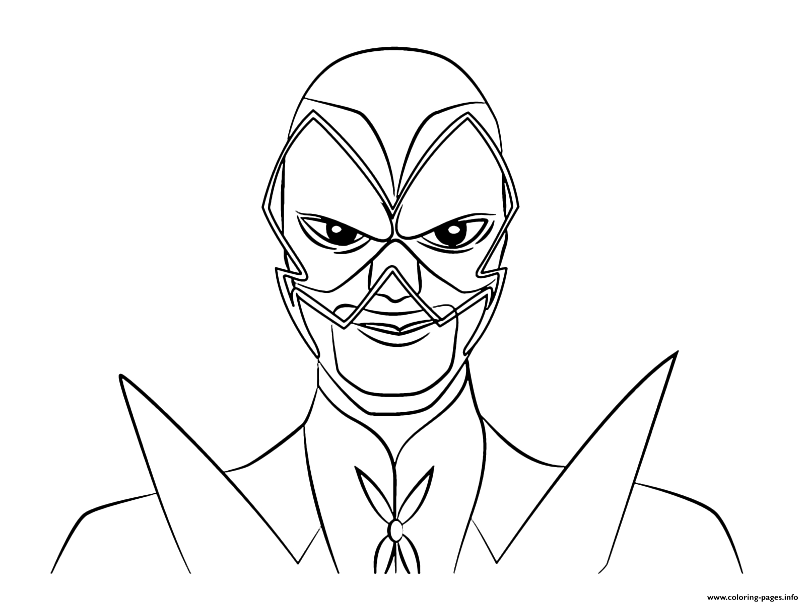 Miraculous Ladybug Coloring Pages Angry De Miraculous Ladybug Coloring Pages Printable
