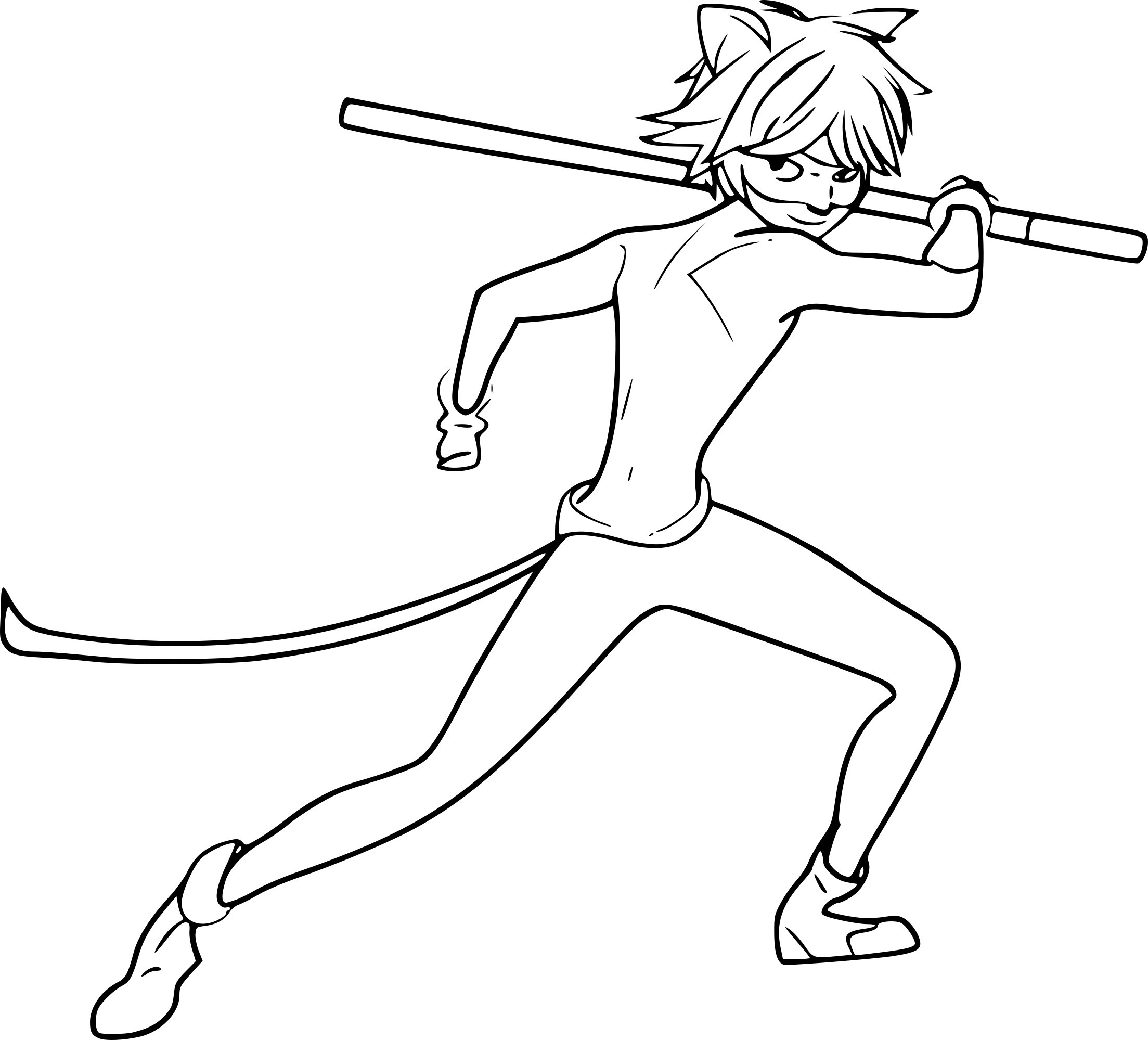 Miraculous Ladybug Coloring Pages Coloring Ladybug Save Miraculous Ladybug Coloring Pages Youloveit