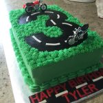 Motorcycle Birthday Cakes Motorcycle Cake Birthday Cakes Motor