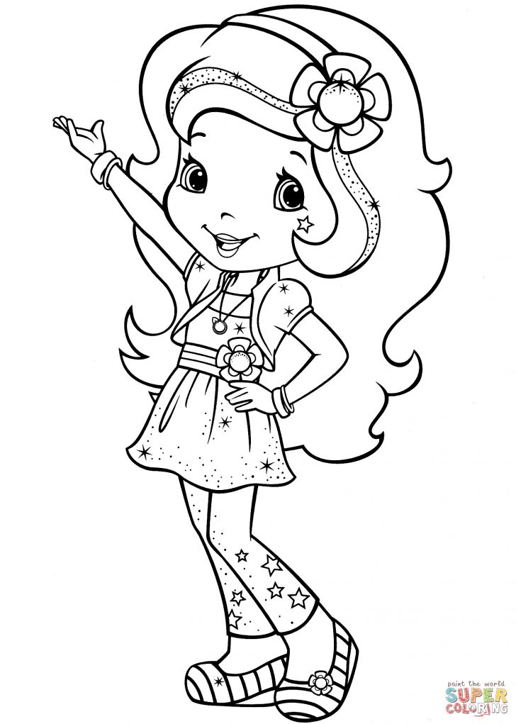 Orange Coloring Page 3 Oranges Coloring Page Free Printable Pages New Of Orange Wuming