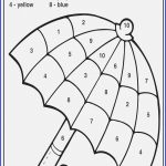 Orange Coloring Page Coloring Pages Of Orange Orange Coloring Page Collections Of Mango