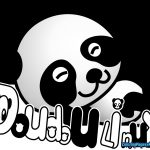 Panda Bear Coloring Pages Panda Bear Coloring Pages Free Printable Coloring Pages