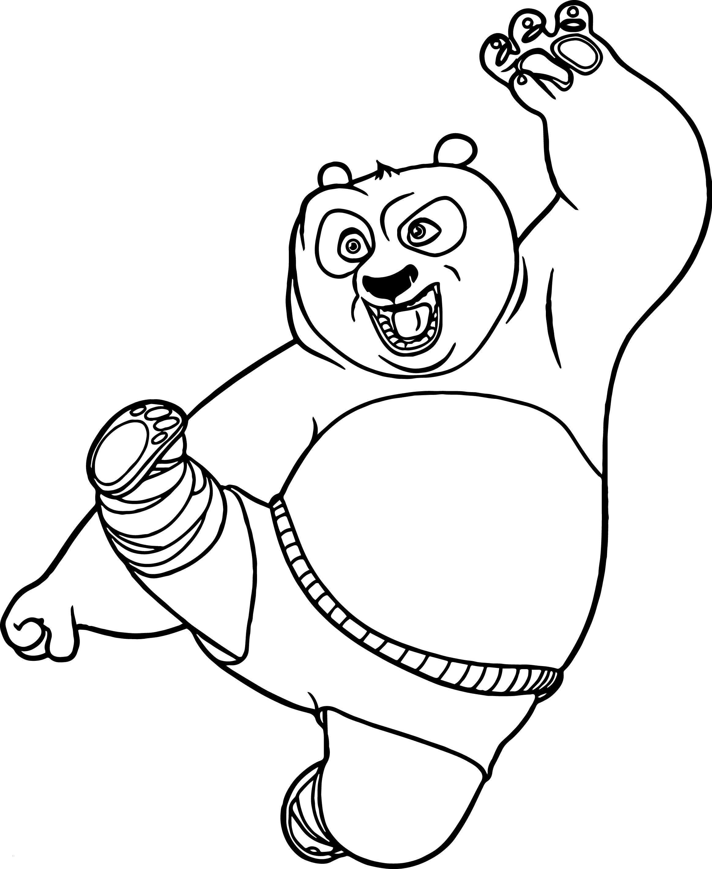 Panda Bear Coloring Pages Panda Bear Panda Bear What Do You See Coloring Pages Fresh Classic