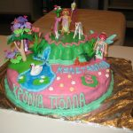 Pictures Of A Birthday Cake Playmobil Birthday Cake Birthday Cakes In 2019 Birthday Cake