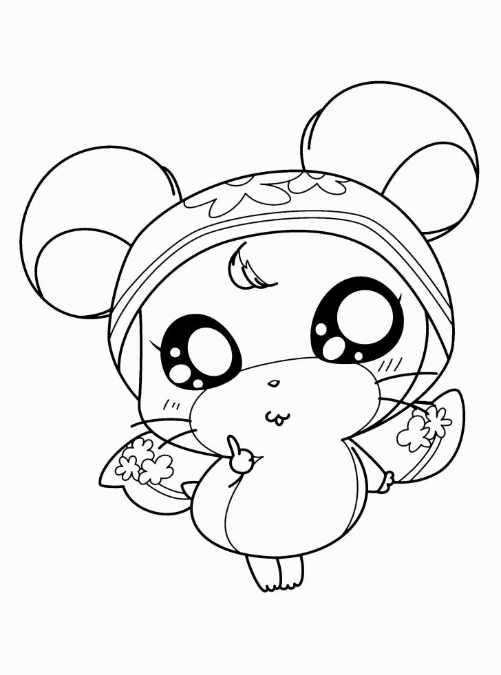 Polar Bear Coloring Pages Arts Polar Bear Coloring Pages Marvellous Unique Coloring Pages