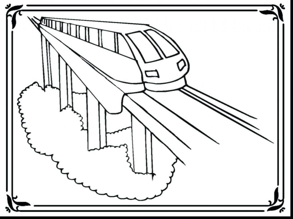 Polar Express Coloring Pages Awesome Coloring Page Polar Express Coloring Pages Free Coloring