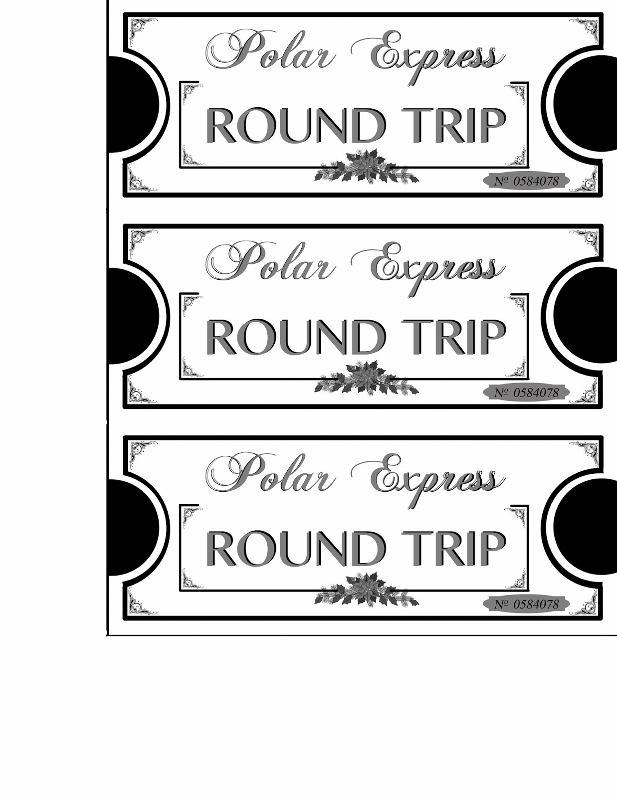 Polar Express Coloring Pages Polar Express Coloring Pages Coloringsuite