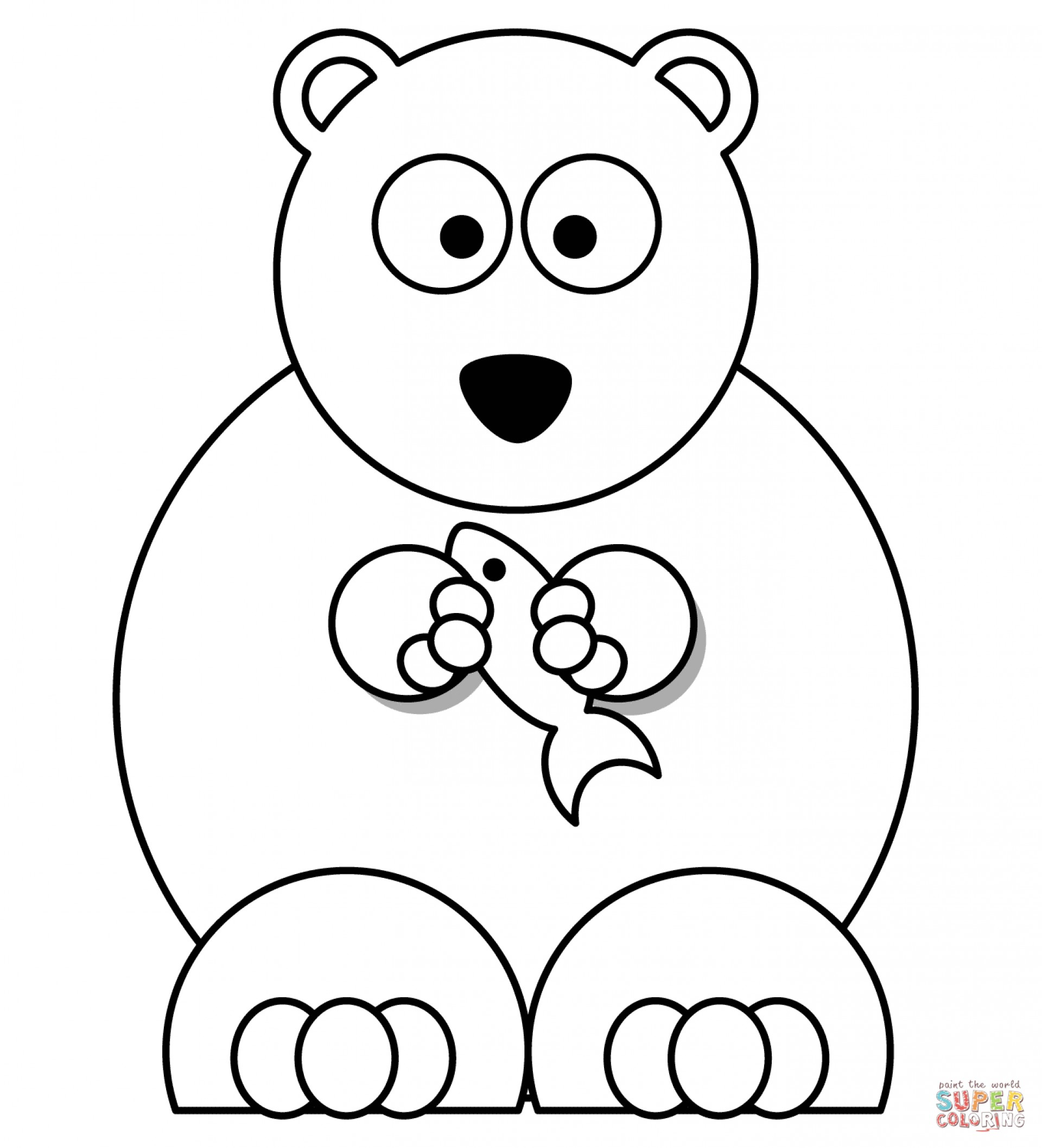 Polar Express Coloring Pages Polar Express Coloring Pages Wuming