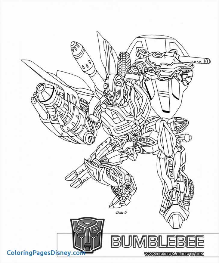 Polar Express Coloring Pages Transformer Coloring Pages Optimus Prime Images Of Free Transformer