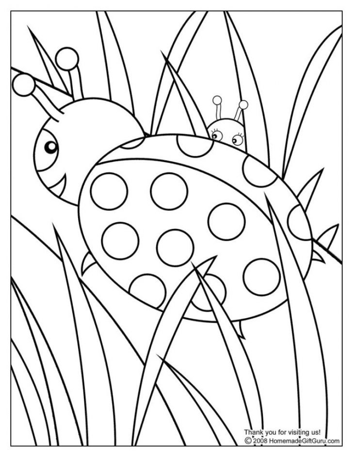 Print Coloring Pages Free Printable Colouring Pages Csengerilaw