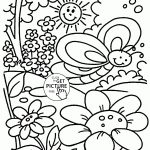 Printable Coloring Pages For Kids Coloring Page Coloring Pages Free Printable Sheets Page Lmj Moon