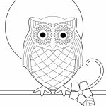 Printable Coloring Pages For Kids Coloring Pages Printable Coloring Pages For Kids Superhero Free