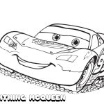 Printable Coloring Pages For Kids Free Printable Lightning Mcqueen Coloring Pages For Kids Best