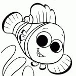 Printable Coloring Pages For Kids Kids Colouring Stencils With Printable Coloring Sheets For Also