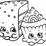 Printable Coloring Pages For Kids Printable Coloring Pages For Kids With Childrens Books Also Book