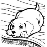 Puppy Dog Coloring Pages 35 Awesome Puppy Coloring Pages Logo And Coloring Page Pinterest