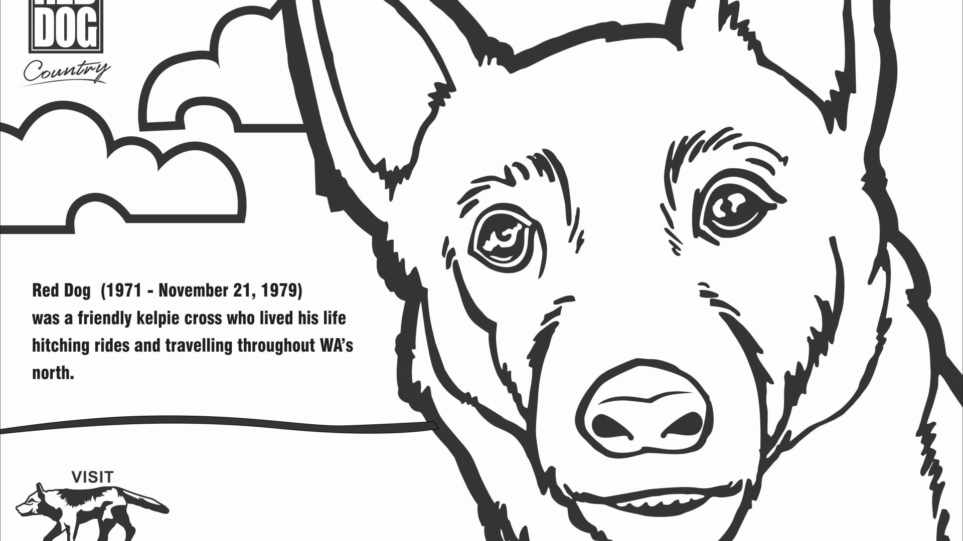 Puppy Dog Coloring Pages Awesome Dog Colouring Page Pages Free Printable Images Sensational