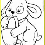 Puppy Dog Coloring Pages Clifford Puppy Days Coloring Pages At Getdrawings Free For