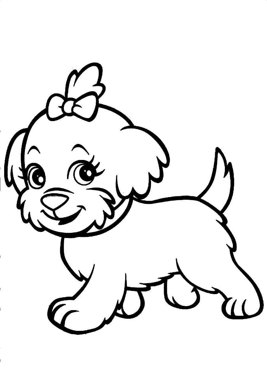 Puppy Dog Coloring Pages Coloring Pages Littlest Pet Shop Animals Unique Luxury Puppy Dog