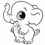 Puppy Dog Coloring Pages New Puppy Dog Coloring Sheets Charlieheaton