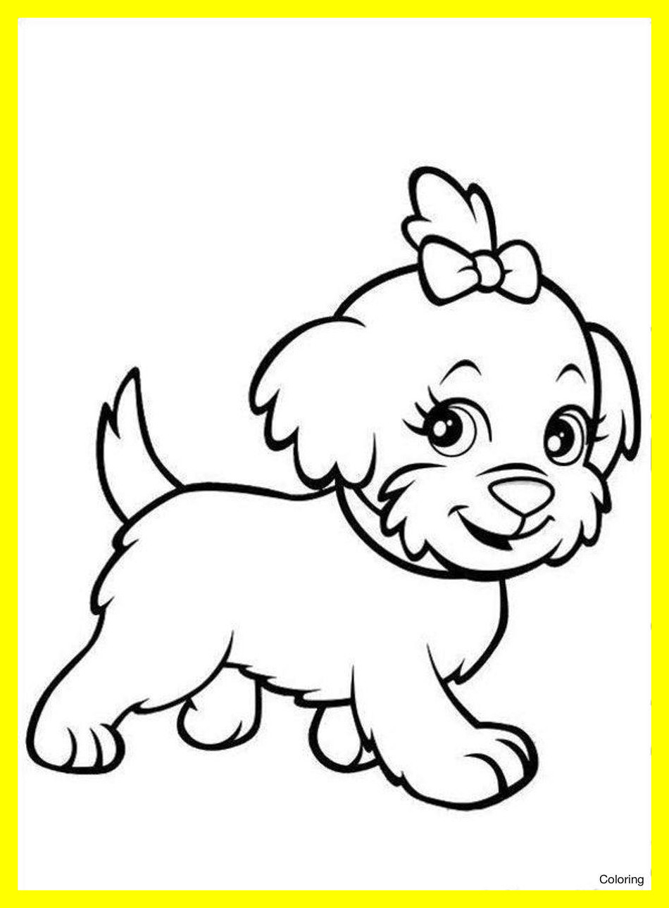 Puppy Dog Coloring Pages Puppy Dog Coloring Pages Bing Images Patterns Pinterest 21183101