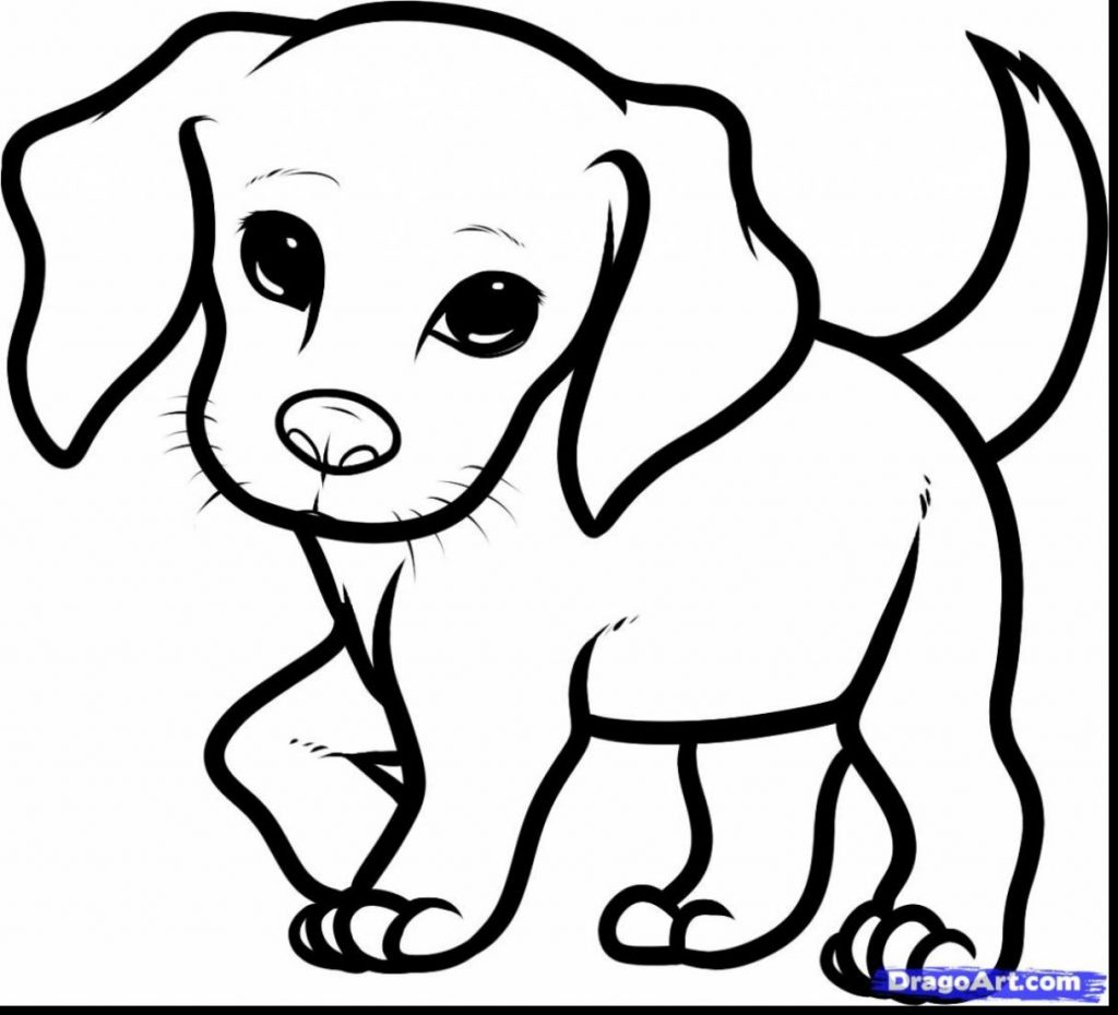 Puppy Dog Coloring Pages Puppy Dog Coloring Pages Pals Fattkay 1024930 Attachment