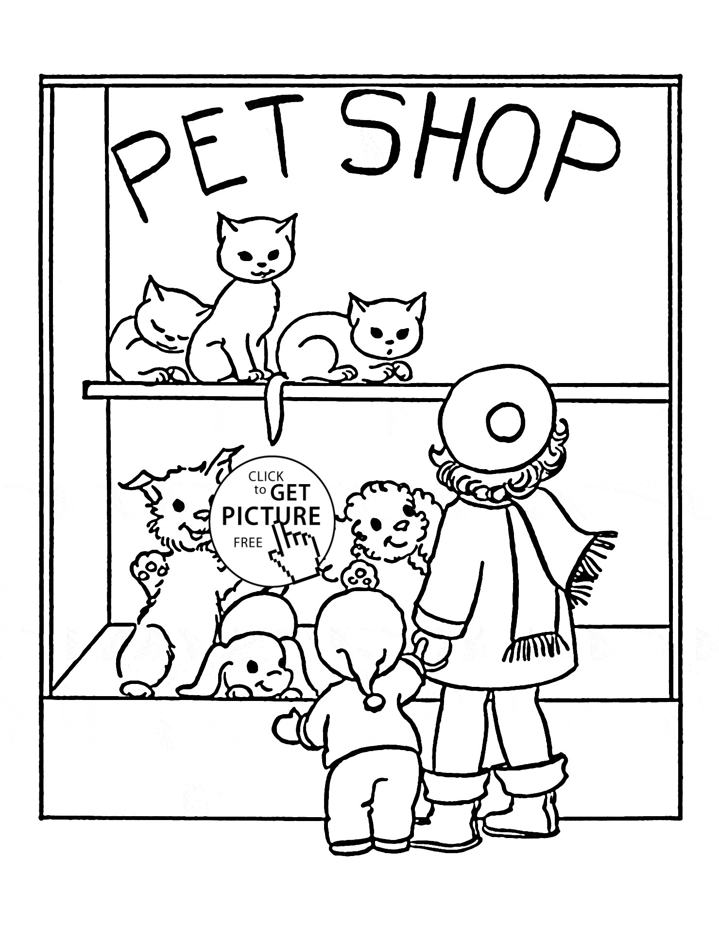 Puppy Dog Coloring Pages Puppy Dog Face Coloring Page Lovely Best Od Dog Coloring Pages Free