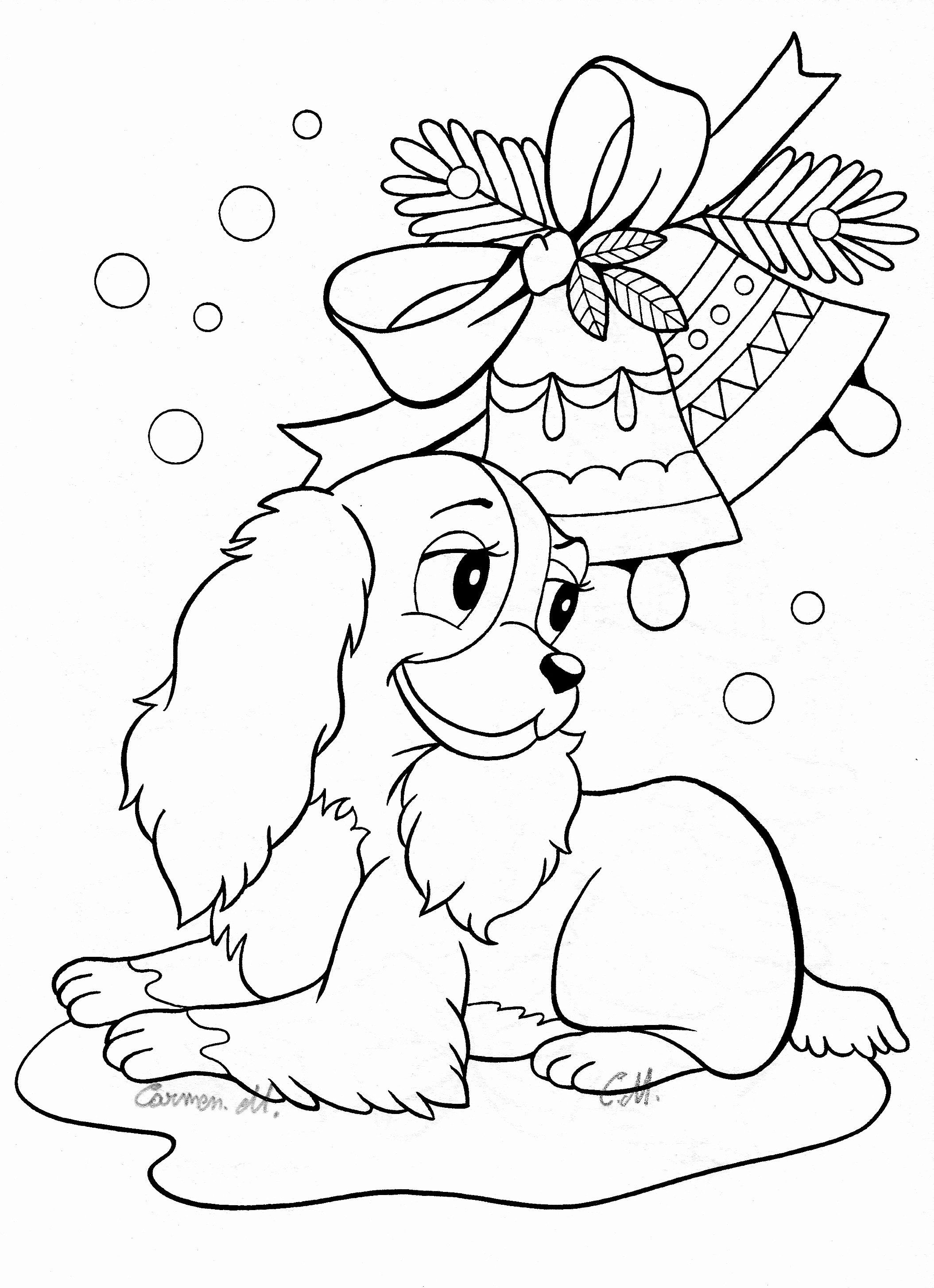 Puppy Dog Coloring Pages Puppy Dog Face Coloring Pages New Free Dog Coloring Pages New Dog