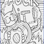 Pusheen Cat Coloring Pages Pusheen The Cat Coloring Pages Elegant Images 15 Fresh Cat Coloring