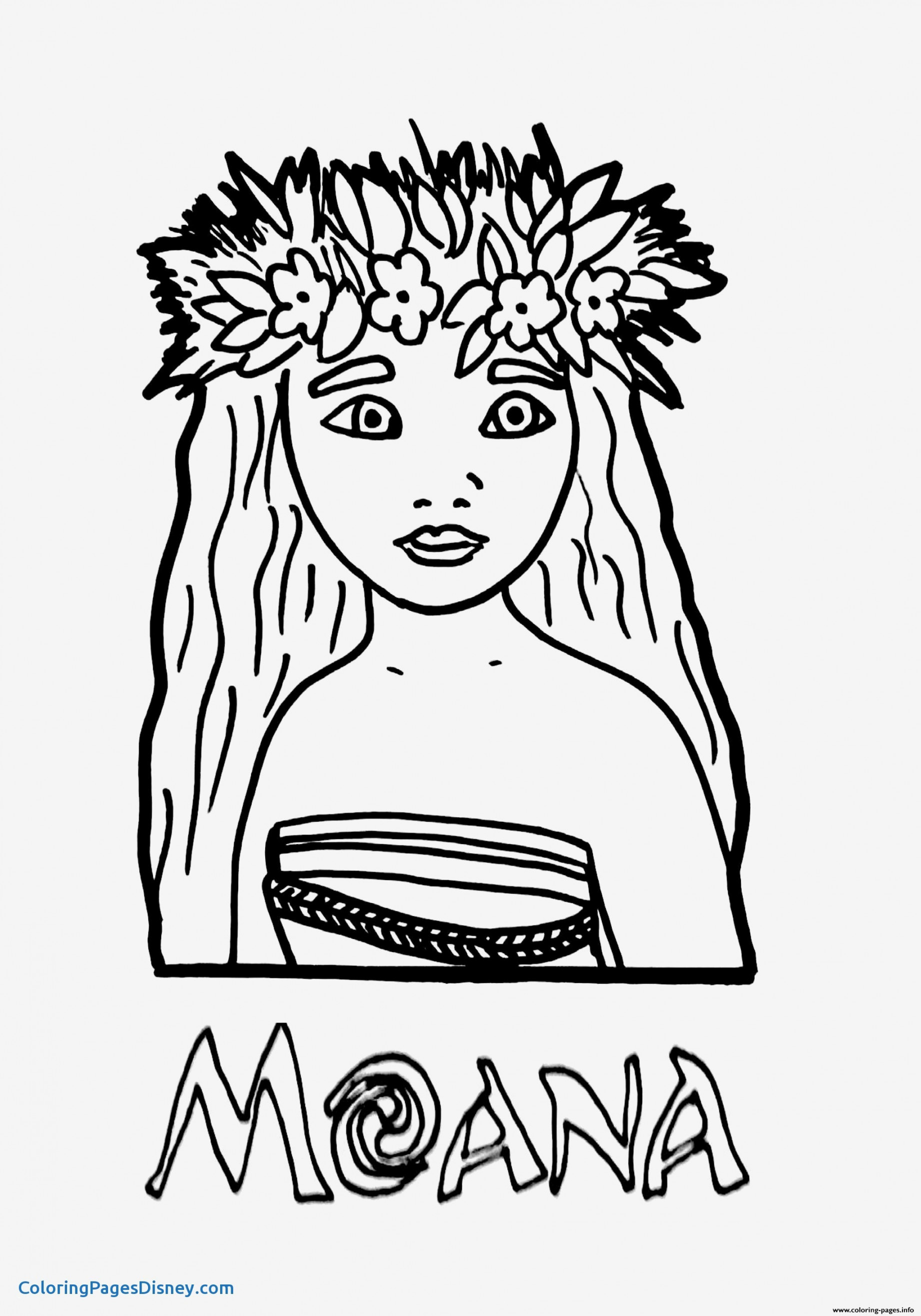 Rapunzel Coloring Pages Coloring Page Rapunzel Best Collections Of