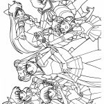Sailor Moon Coloring Pages Sailor Moon Coloring Page Collections Of Coloring Pages Sailor