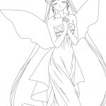 Sailor Moon Coloring Pages Sailor Moon Princess Coloring Pages 5b298b785e86e Thanhhoacar