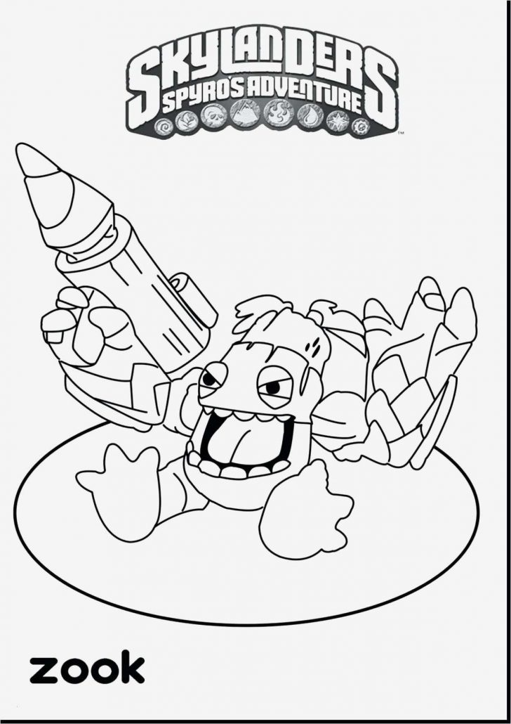 Solar Eclipse Coloring Page Eclipse Coloring Pages Best Of Disney Coloring Download And Print
