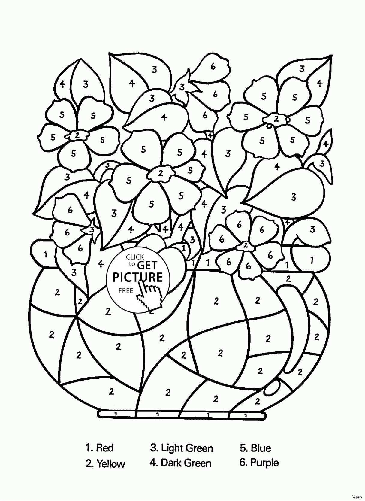Solar Eclipse Coloring Page Eclipse Coloring Pages New Science Coloring Pages To Print