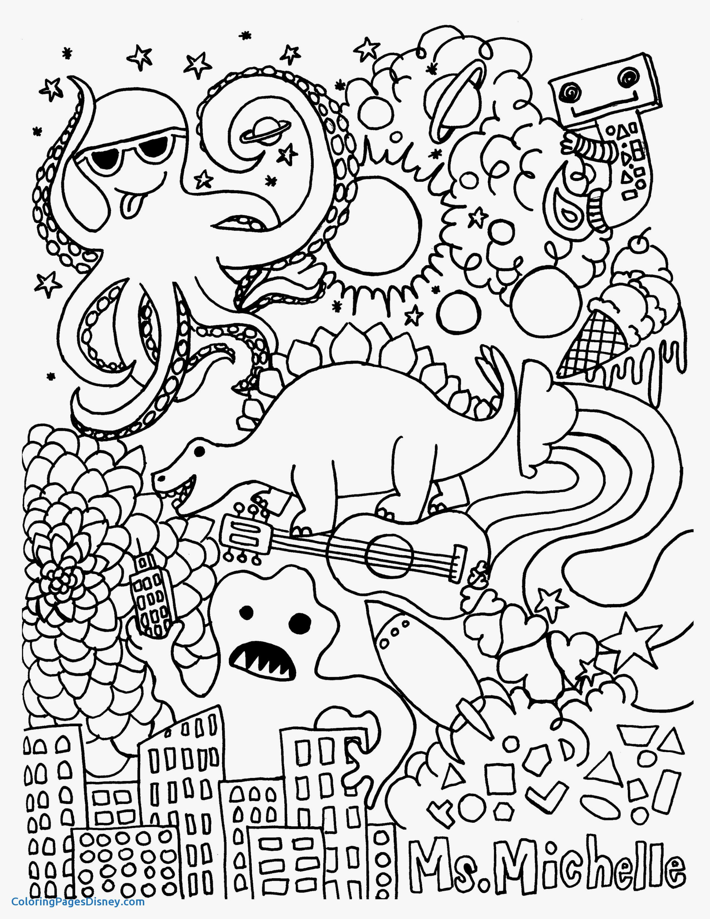 Solar Eclipse Coloring Page Elegant Solar System Sun Coloring Pages Maythesourcebewithyouco