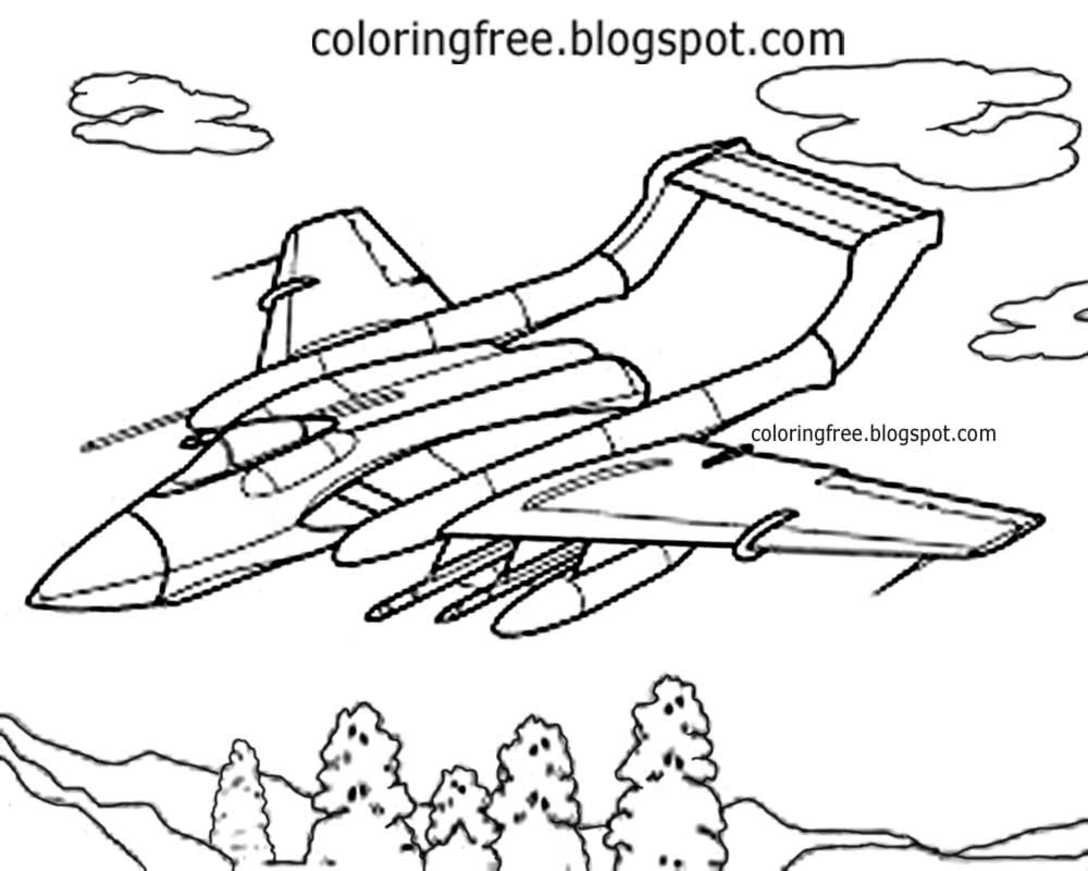 Solar Eclipse Coloring Page Solar Eclipse Drawing At Getdrawings Free For Personal Use