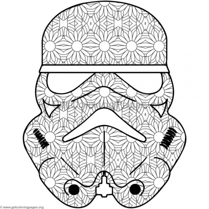 Star Wars Color Pages Star Wars Coloring Pages 10 Getcoloringpages