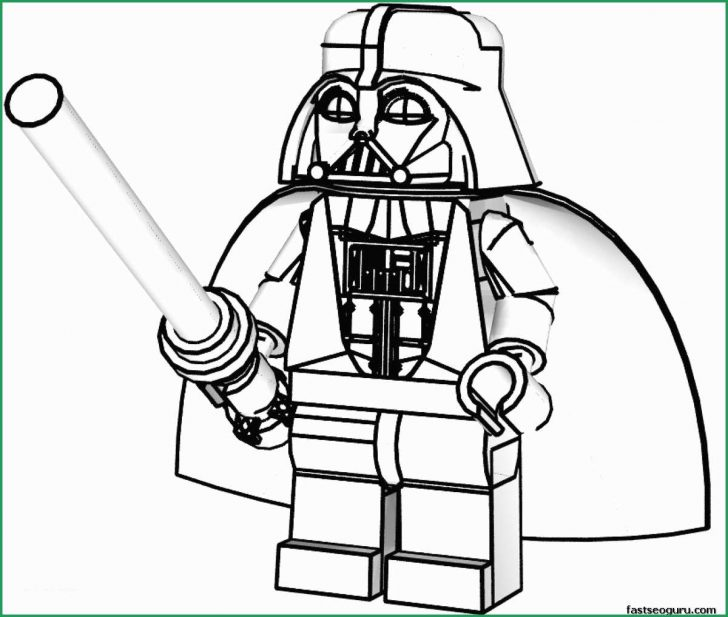Star Wars Color Pages Star Wars Coloring Pages Beautiful Star Wars Coloring Pages 2018 Dr