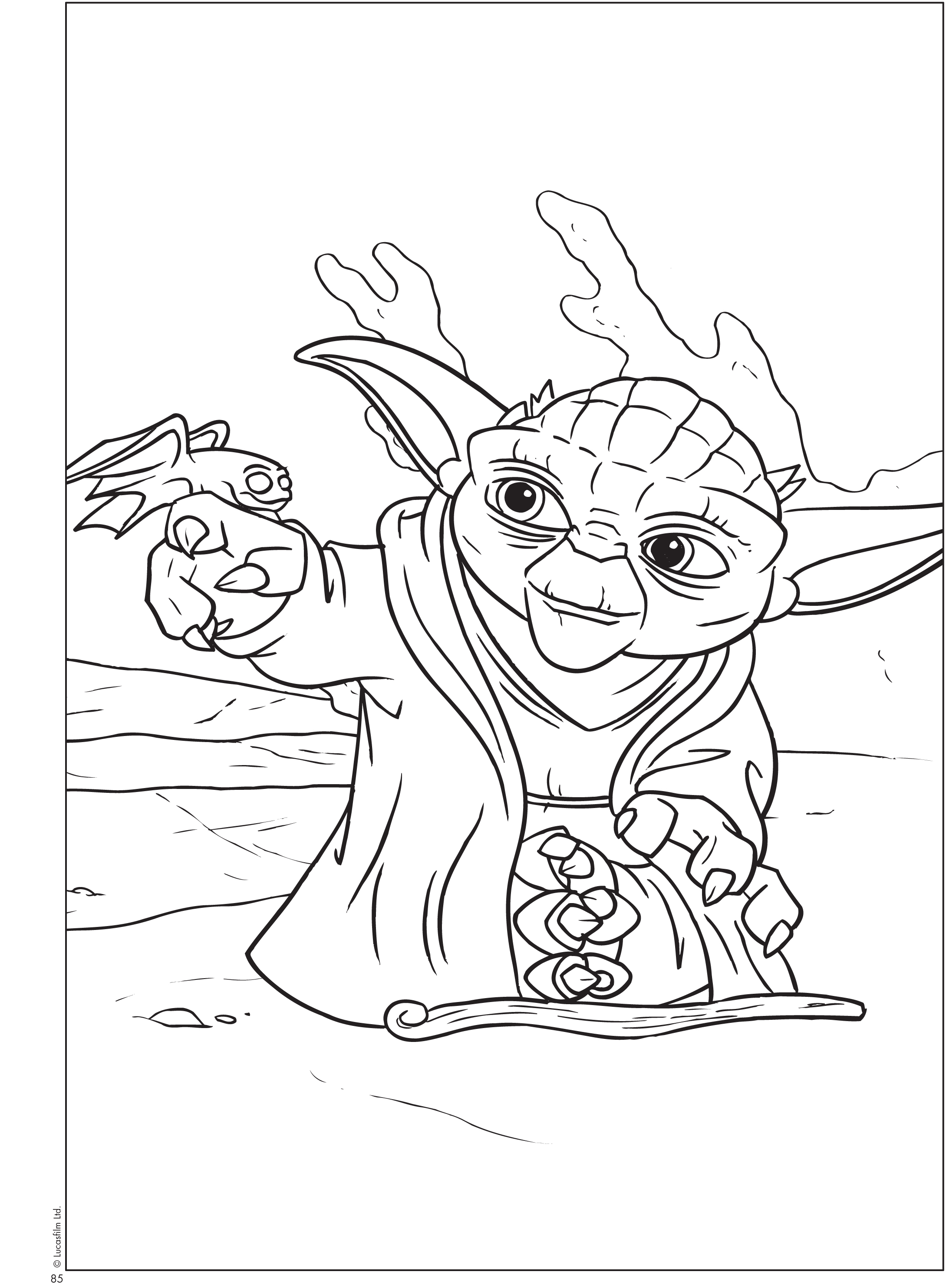 Star Wars Color Pages Star Wars Coloring Pages Free Wpvote