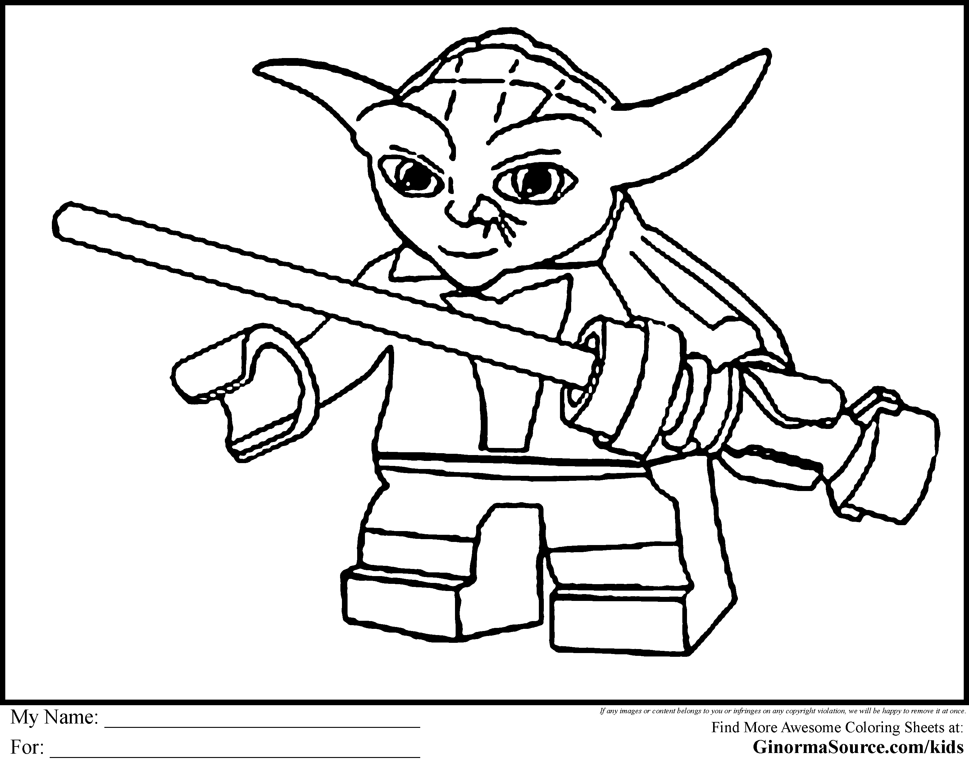 Star Wars Color Pages Star Wars Coloring Pages Leia At Getdrawings Free For Personal