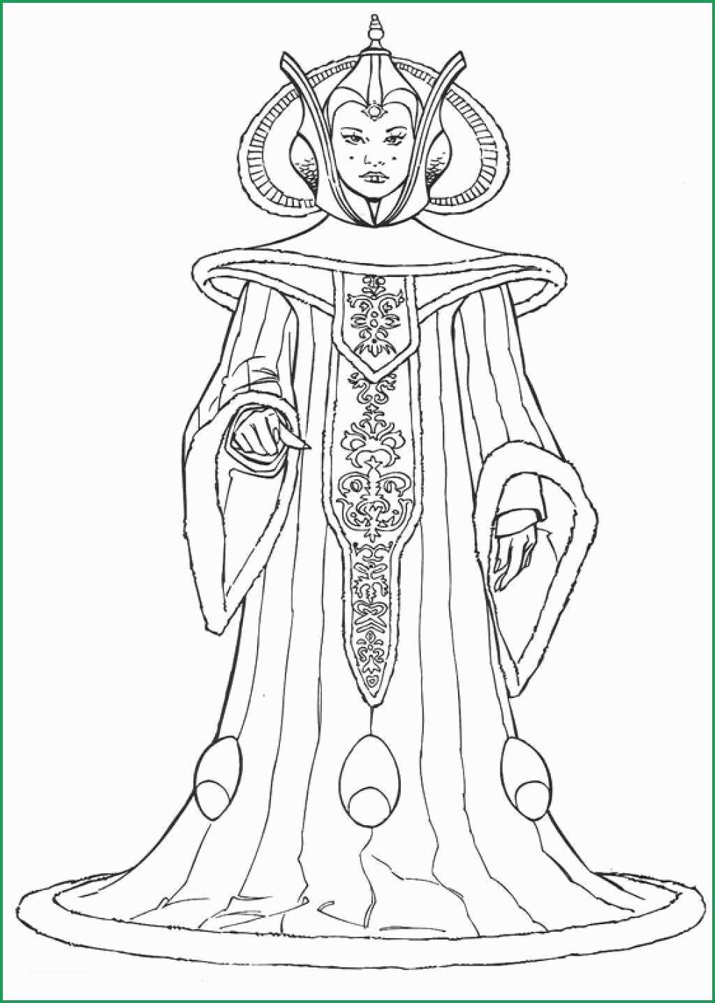 Starwars Coloring Pages Luxury Photograph Of Starwars Coloring Pages Coloring Pages