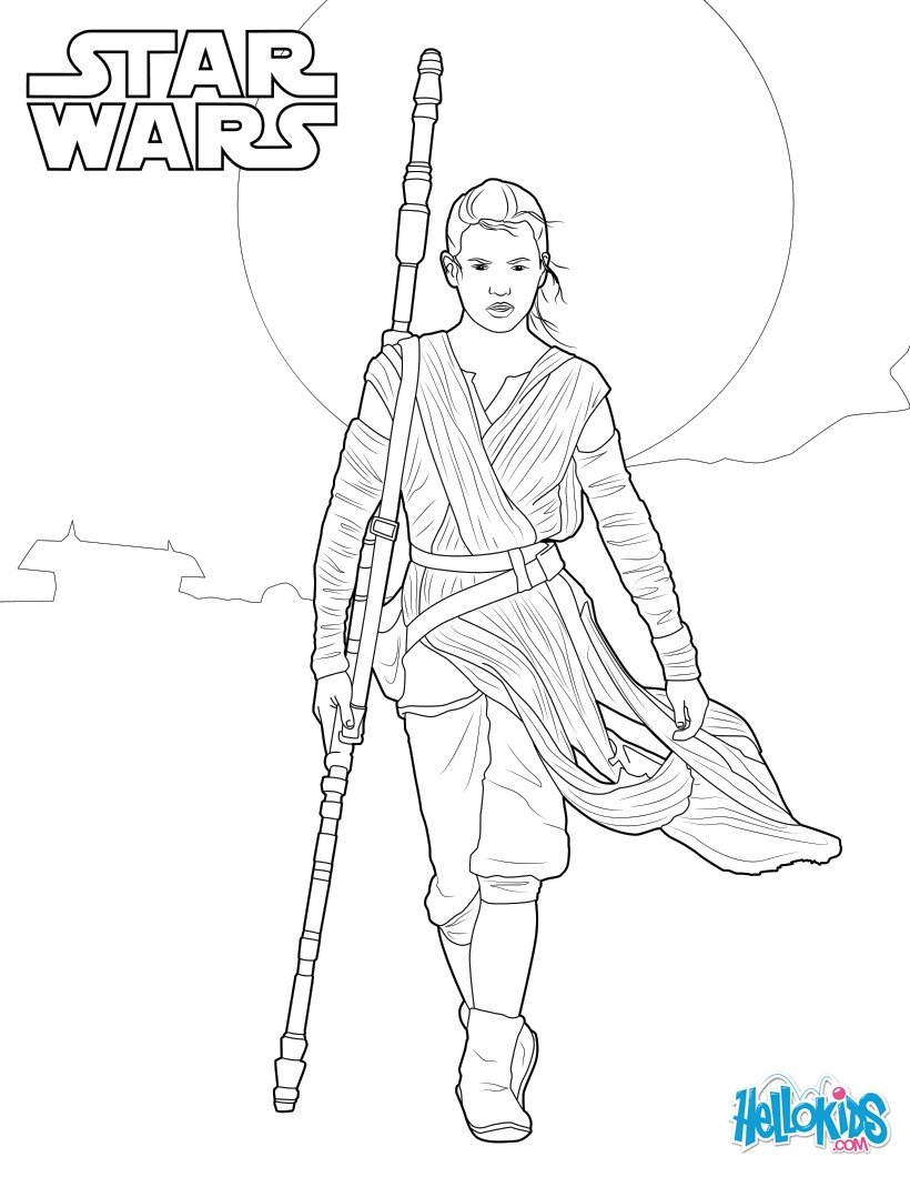 Starwars Coloring Pages Star Wars Coloring Pages Free Online Games Videos For Kids