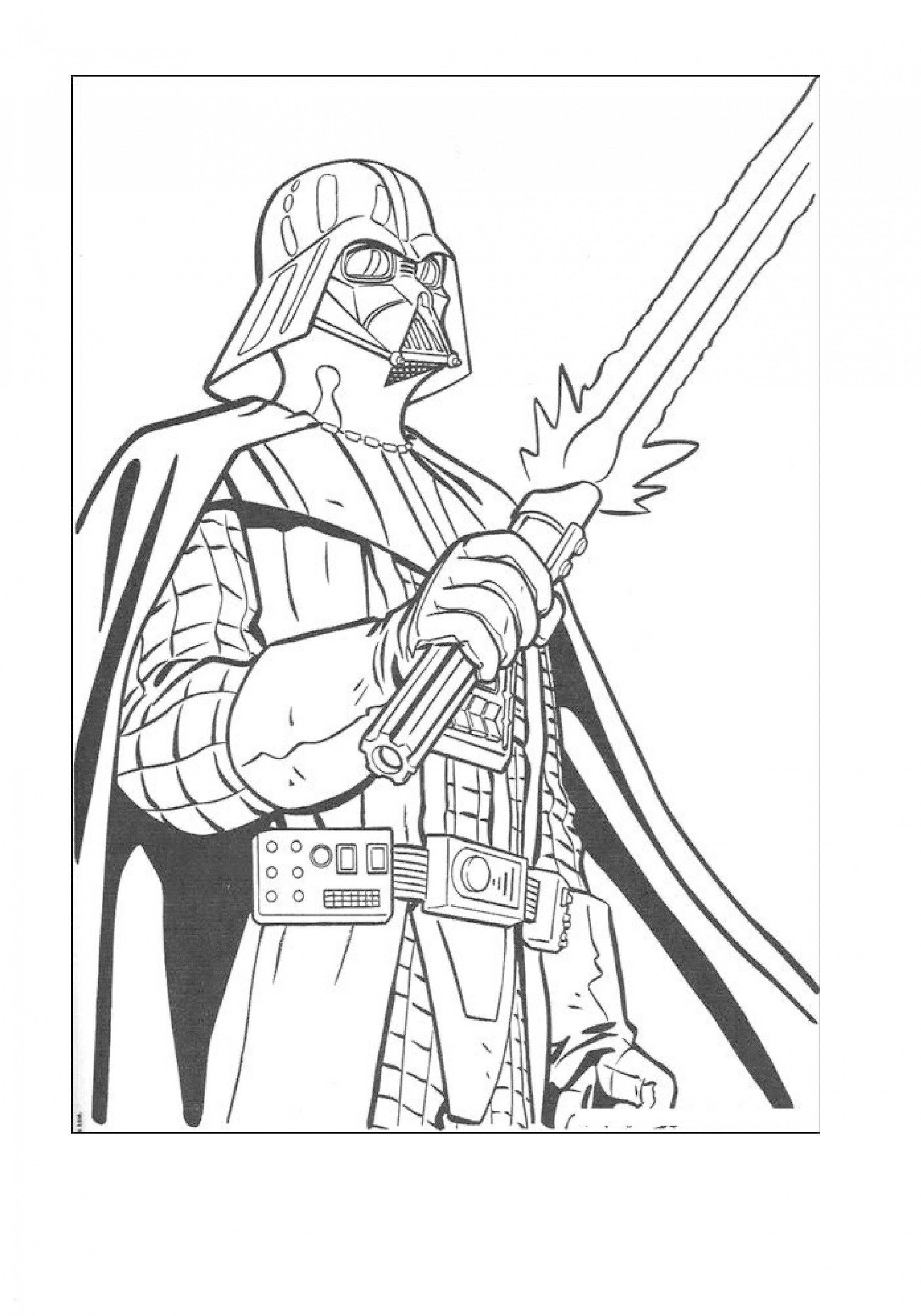 Starwars Coloring Pages Star Wars Coloring Pages Yoda Ausmalbilder Elegant Lego Starwars