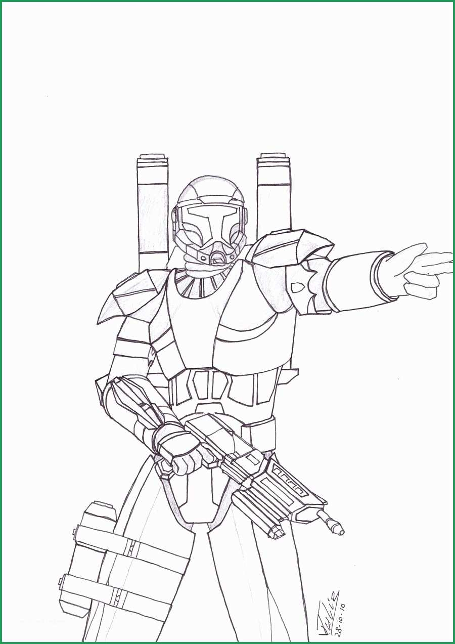 Starwars Coloring Pages Starwars Coloring Pages Admirable Star Wars Clone Trooper Coloring
