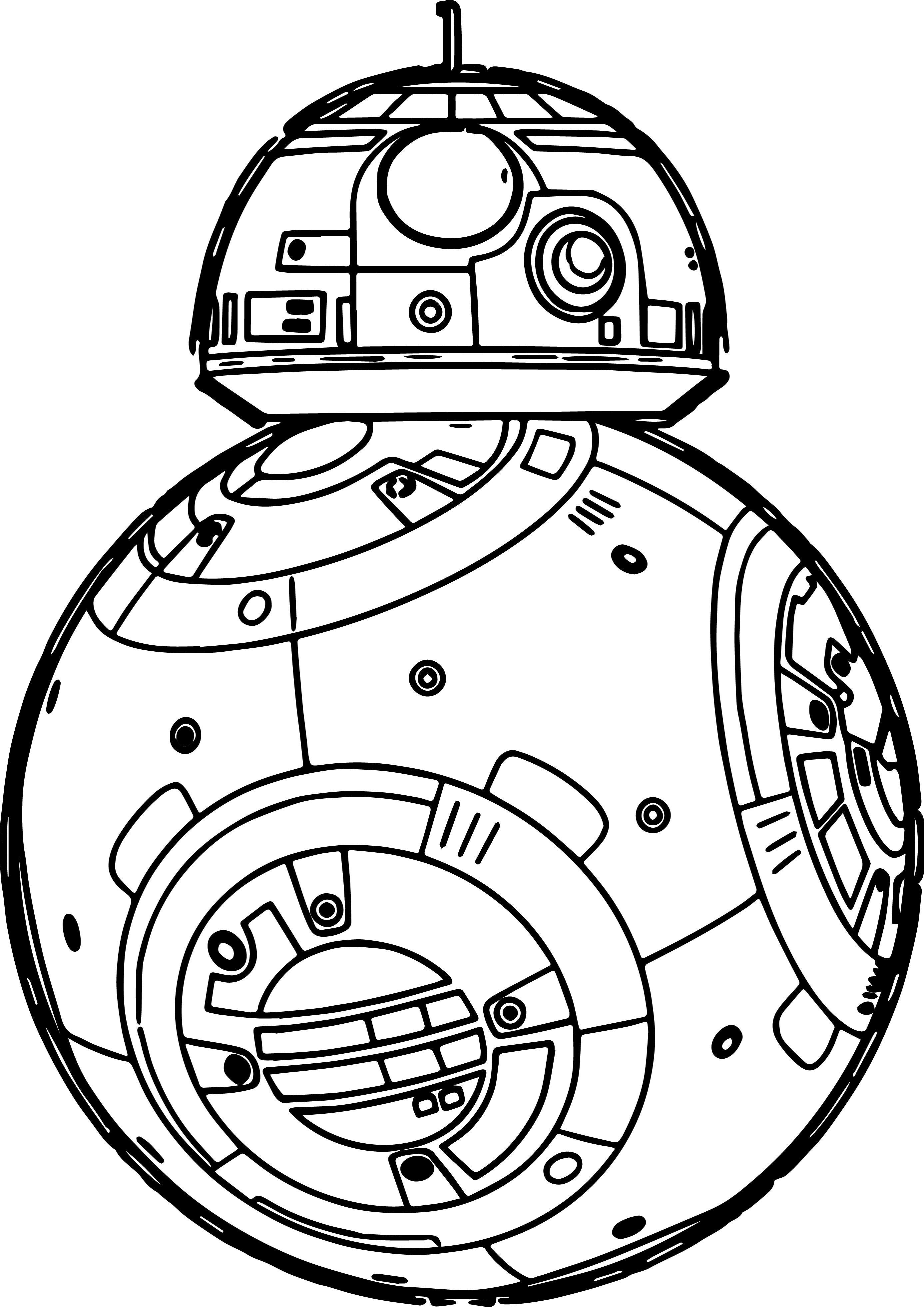 Stormtrooper Coloring Page Star Wars Stormtrooper Coloring Pages Printable For Stormtrooper