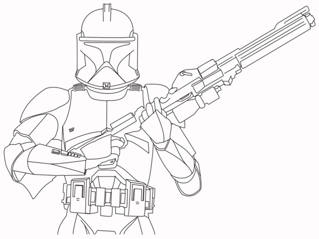 Stormtrooper Coloring Page Storm Trooper Coloring Pages Betweenpietyanddesire